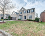 1271 Wheatley Forest DR, Brentwood image