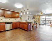 795 S Alton Way Unit 7A, Denver image