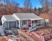 1312 Cooper Avenue, Colorado Springs image