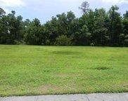 Lot 128 Oaklawn Rd., Georgetown image