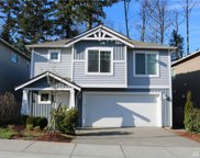 923 137th Place SW, Everett image