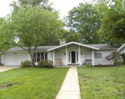 1617 Green Hill, St Louis image