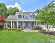 8204 Yellow Aster Court, Willow Spring(s) image