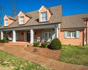 1600 Diamond Dr, Franklin image