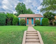 4604 Calmont Avenue, Fort Worth image