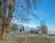 2204 Nw Lon Smith  Road, Prineville, OR image