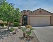 6661 S Four Peaks Place, Chandler image