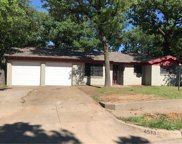 4513 S Hughes Avenue, Fort Worth image