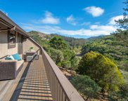 376 Carrera  Drive, Mill Valley image