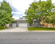 1528 West 111th Avenue, Northglenn image