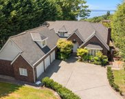 24150 116th Avenue W, Woodway image