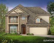 604 White Falcon Way, Fort Worth image