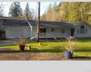 22617 Dorre Don Ct SE, Maple Valley image