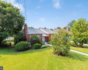 420 Kerwin Rd  Road, Silver Spring image
