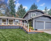 4203 60th St Ct NW, Gig Harbor image