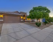 3703 W Santa Cruz Avenue, Queen Creek image