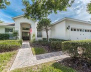 7017 Pine Hollow Drive, Mount Dora image