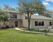 1707 DEBBIE LN, Orange Park image