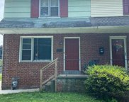 112 W Marshall St  Street, West Chester image