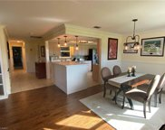 5431 Capbern CT, Fort Myers image