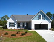 4400 Harbortown Circle Se, Southport image