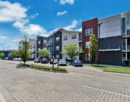 1118 Litton Ave Apt 110 Unit #110, Nashville image