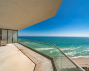 18975 Collins Ave Unit #2204, Sunny Isles Beach image
