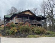 1935 Livingston Way, Sevierville image