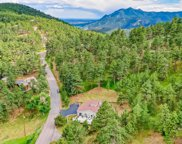 316 Pine Tree Lane, Boulder image