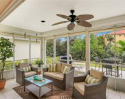 25121 Fairway Dunes Ct, Bonita Springs image
