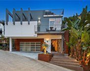 845 Summit Drive, Laguna Beach image