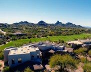 10641 E Skinner Drive, Scottsdale image