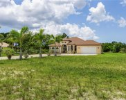 3816 Nw 32nd  Place, Cape Coral image