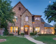 11072 Deep Canyon Trail, Frisco image