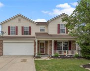 1293 River Ridge  Drive, Brownsburg image