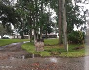 3251 RIVER RD, Green Cove Springs image