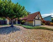 421 Casa Verde Cir, Petaluma image
