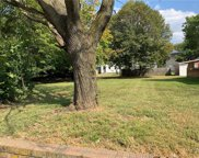 2825 Ruckle  Street, Indianapolis image