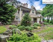 340 Pine  Ridge, Boone image