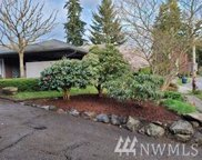19746 61st Place NE, Kenmore image