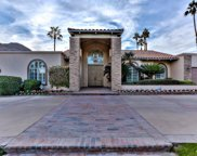 45725 Manitou Drive, Indian Wells image
