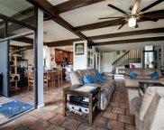 1030 Aoloa Place Unit 304B, Kailua image
