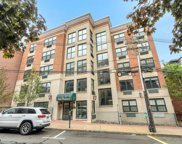 7 PROSPECT ST 201, Morristown Town image