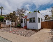 4131 Lamont, Pacific Beach/Mission Beach image