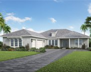 17229 Hidden Estates  Circle, Fort Myers image