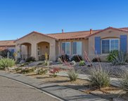 67701 Rio Pecos Drive, Cathedral City image