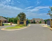 3001 Lakeshire Ridge Way, Edmond image