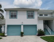 6582 Fairway Gardens Drive Unit 6582, Bradenton image