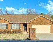 956 Elsborn Ridge Rd, Maryville image