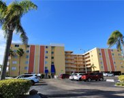 18500 Gulf Boulevard Unit 501, Indian Shores image